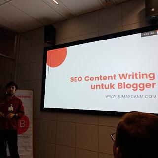 google luncurkan question hub, question hub, google, google indonesia, SEO, SEO blogger, SEO content