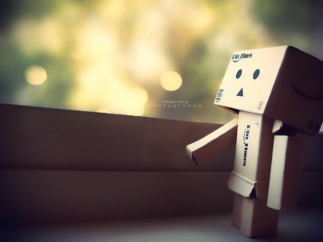 danboard wallpapers 28 hd - photo #36