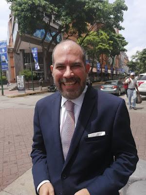 Johel Orta