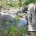 Misionero de la Iglesia de Jesucristo desapareció tras sumergirse en un río en El Salvador