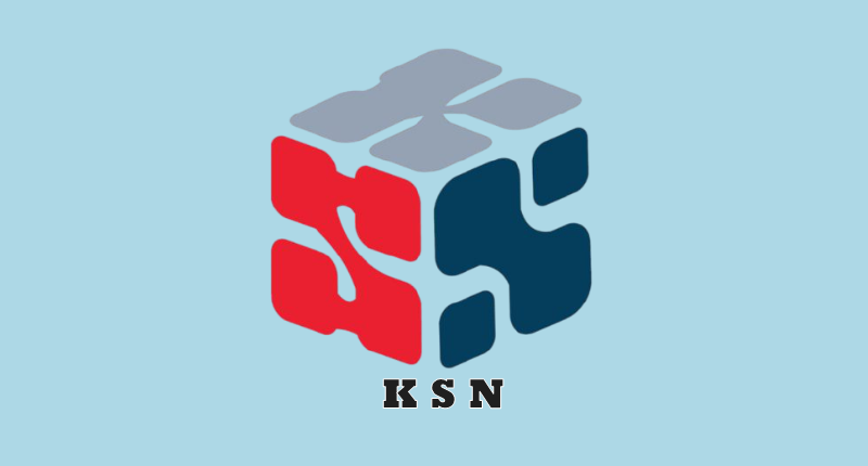 Surat Edaran Pelaksanaan Kompetisi Sains Nasional Tingkat Sekolah (KSN-S) 2021