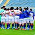 الزمالك يواجه الانتاج الحربى فى كأس مصر لإنقاذ موسمه وعينه على مقعد بالكونفدرالية