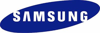 El conocido blog de tecnología Sammobile ha confirmado hoy los rumores acerca de los nuevos terminales de Samsung que están por venir. El más importante de ellos hace referencia al nombre de código y fecha de presentación del Samsung Galaxy S4, pero también nos hablan de un nuevo tablet con pantalla de 13 pulgadas y una versión más económica del Galaxy Note 2. Samsung Galaxy S4 / Project J Según la citada fuente, el nuevo Samsung Galaxy S4 se llama Project J dentro de la empresa. Asimismo, confirma los rumores que ya avanzamos referentes a que el S4 tendrá una
