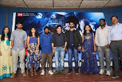 shantabai movie press meet-thumbnail-5