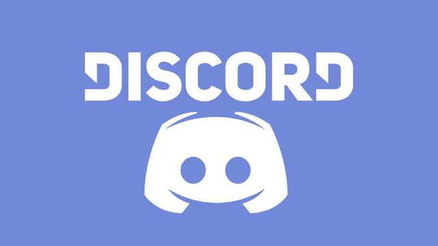 Ya es oficial Discord empezará a vender videojuegos