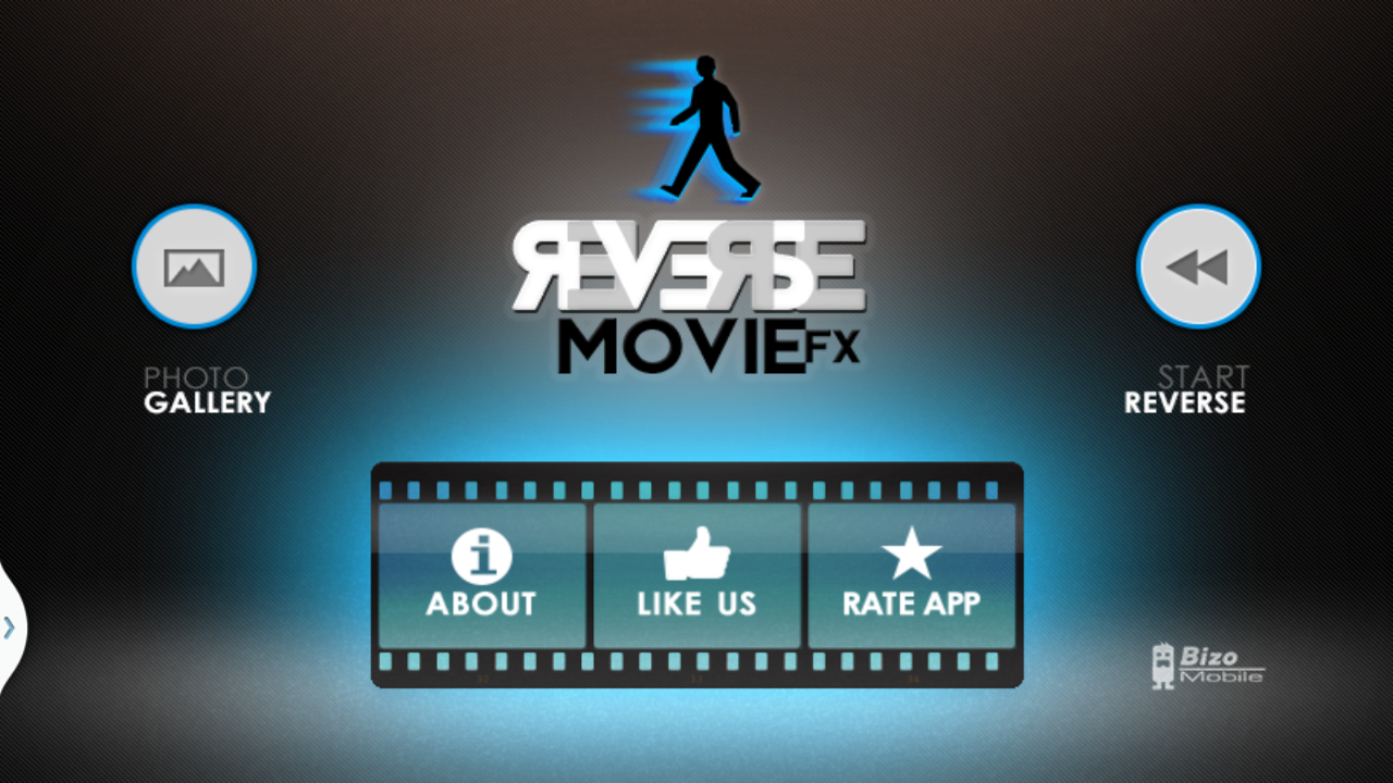 reverse movie fx magic video super app for android 2014