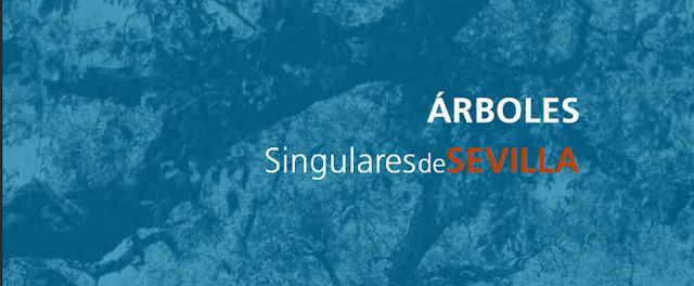 https://www.juntadeandalucia.es/medioambiente/web/Bloques_Tematicos/Estado_Y_Calidad_De_Los_Recursos_Naturales/Flora_/pdfs_publicaciones_arboles_arboledas/sevilla/documento_completo_sevilla.pdf
