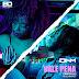 DOWNLOAD MP3 : Dynamo - Vale Pena (feat. Jennifer Dias) [Prod. Elji Beatzkilla][ 2020 ]