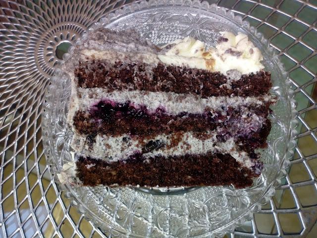 tort oreo tort urodzinowy tort n roczek torcik dla dziecka krem oreo tort ciasteczkowy tort z ciasteczkami oreo biszkopt kakaowy