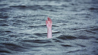 two-girl-dead-in-rever-bihar