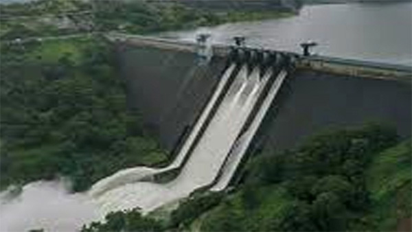 News, Kerala, Dam, Earthquake, Study, Rain, Western Ghats, Rock, Radar, Remot Sensing, Be Alert That About These Dams