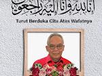 Ketua Dewan Pembina Depinas SOKSI Bobby SH Suhardiman Meninggal Dunia
