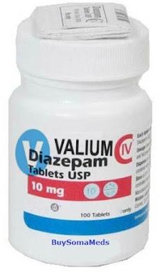 Valium 10mg : Buy valium online: buysomameds.com