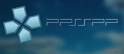 Cara Mudah Main PSP di Android dan Download Emulator PPSSPP Terbaru