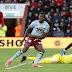 Aston Villa Labor has achieved registration Samatta sacked Aston Villa