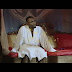 VIDEO:Ommy Dimpoz Ft Mwana FA - Hello:Download