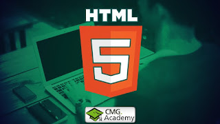 50% off Learn HTML5, CSS and JavaScript Basics from Scratch