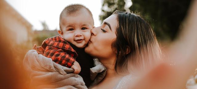 Las TÍAS son esenciales en la crianza de los niños, según estudios