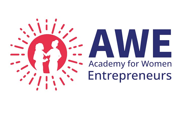Egypt: US Embassy Academy of Women Entrepreneurs (AWE) 2020