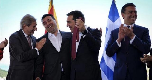 Το τίμημα του ΣΥΡΙΖΑ – Μετά τις αποδοκιμασίες έρχεται η κάλπη