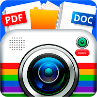 Camera Translator - Translate Picture Scanner PDF v216 (Pro) Apk