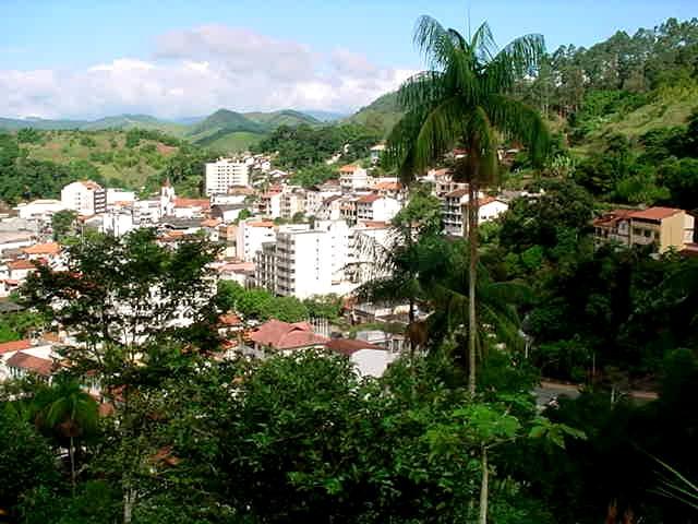 Bom Jardim Rio de Janeiro fonte: 1.bp.blogspot.com