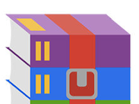 Download WinRAR 5.40 for Windows 10