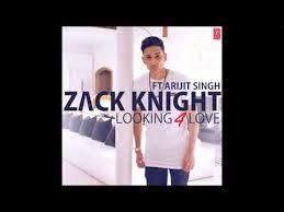 Hindi Lyrics Arjit Singh Looking for love www.unitedlyrics.com