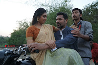 Prabhu Deva Lakshmi Menon Starring Young Mung Chung Tamil Movie Stills .COM 0024.jpg