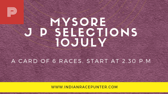 Jackpot Selections by indianracepunter,  trackeagle, track eagle, racingpulse, racing pulse