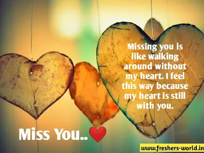 cute i miss you pictures for boyfriend,cute i miss you pictures Download
