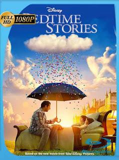 Cuentos que no son cuentos (2008) HD [1080p] Latino [GoogleDrive] SilvestreHD