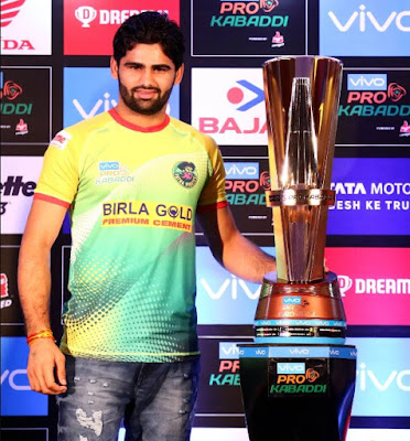 Hd Wallpapers Pardeep Narwal