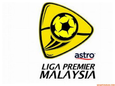 Liga Perdana Malaysia 2018: Jadual dan Carta Keputusan Terkini