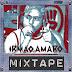 Irmão Amaro lança sua Mixtape (2019)