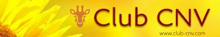 www.club-cnv.com
