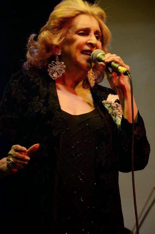 Olga Delgrossi
