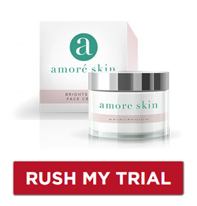 http://www.tryrevivedyouth.com/amore-cream-trial-offer
