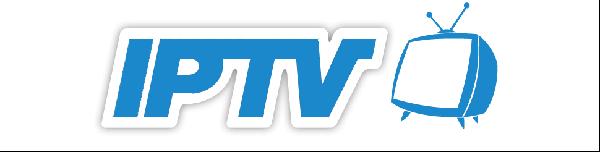تحميل  سيرفرات IPTV المدفوعة  بتاريخ  اليوم 2018-07-18 مجانا