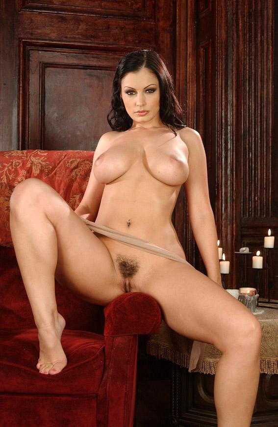 Aria Giovanni Xxx - Aria giovani porn - Mujeres xxx. aria giovanni por webcam jpg 567x870