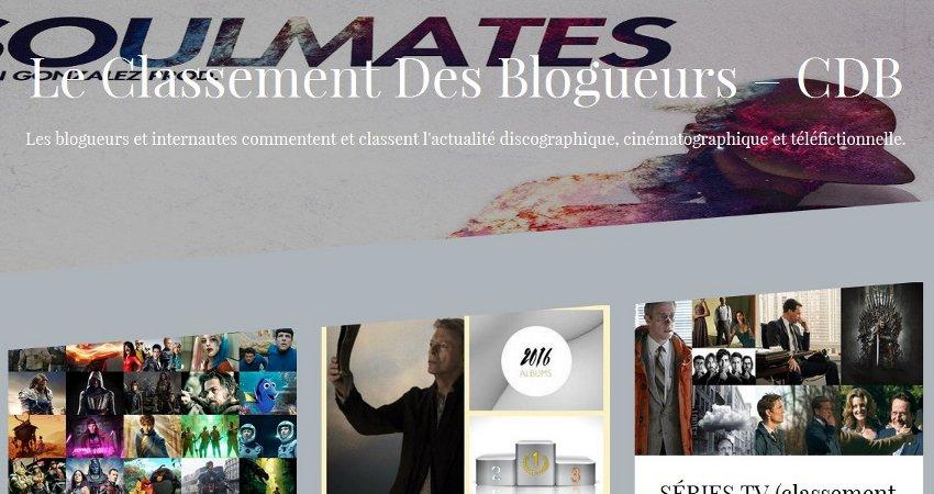 http://classementdesblogueurs.fr/WordPress3/