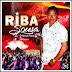 Riba Sousa - O Astro Da Paixão - 2019