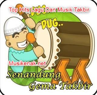 download lagu dan musik takbir mp3
