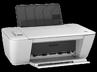 HP Deskjet 2540 Printer Driver Download