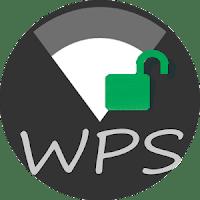 WPS WPA WiFi Tester