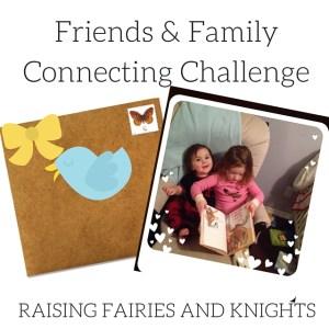 http://www.raisingfairiesandknights.com/snail-mail-challenge/