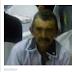 Em Cacimba de Dentro, homem é assassinado a pauladas após reagir a assalto