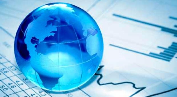 Perekonomian Nasional Dinilai Tak Akan Kuat Hadapi Gejolak Ekonomi Global