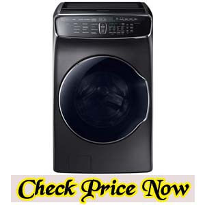 best washing machine in india top load
