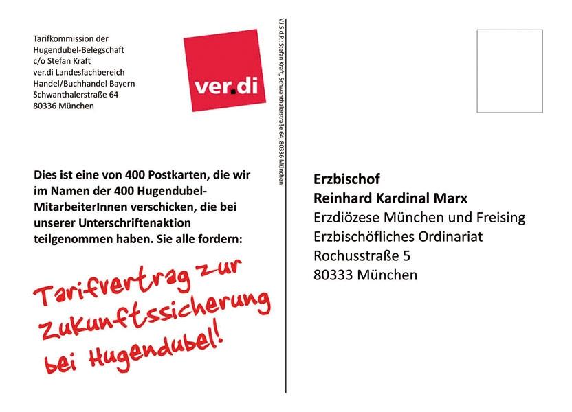 postkarte online verschicken deutsche post